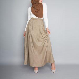 Aara Skirt