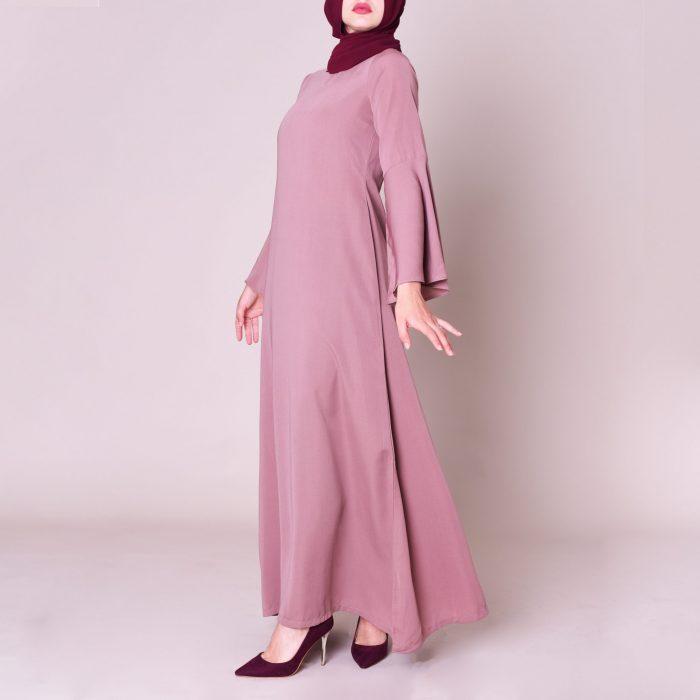 Marwa Abaya
